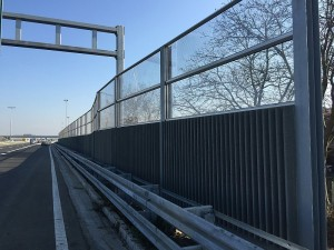 Noise Barrier-references-Multivario_Zagreb_4